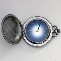 Редкие часы Молния СССР