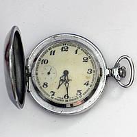 Molnija часы Советский Союз
