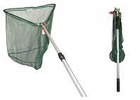 Подсак Fishing ROI AJAB-60222
