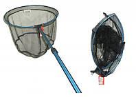 Подсак Fishing ROI IZB-55