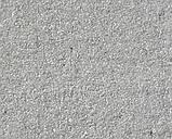 СПЕЦИАЛЬНЫЙ ФРАКЦИОННЫЙ КВАРЦЕВЫЙ ПЕСОК ДЛЯ ПЕСОЧНОЙ ПОМПЫ. (25 кг. ) киев, фото 2