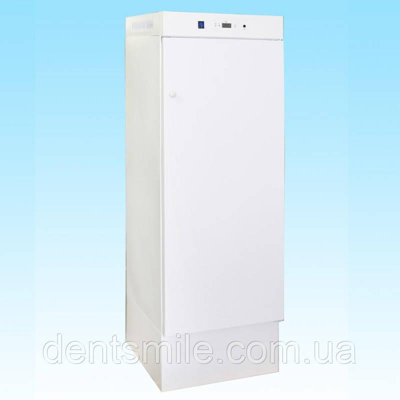 Термостат суховоздушный ТСО-320 (с охлаждением)