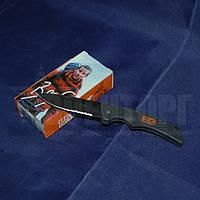 Нож складной Gerber AB-6 Compact Scout BG