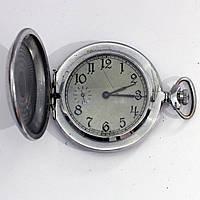 Молния советские часы
