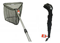 Підсаку Fishing ROI IZC-5050