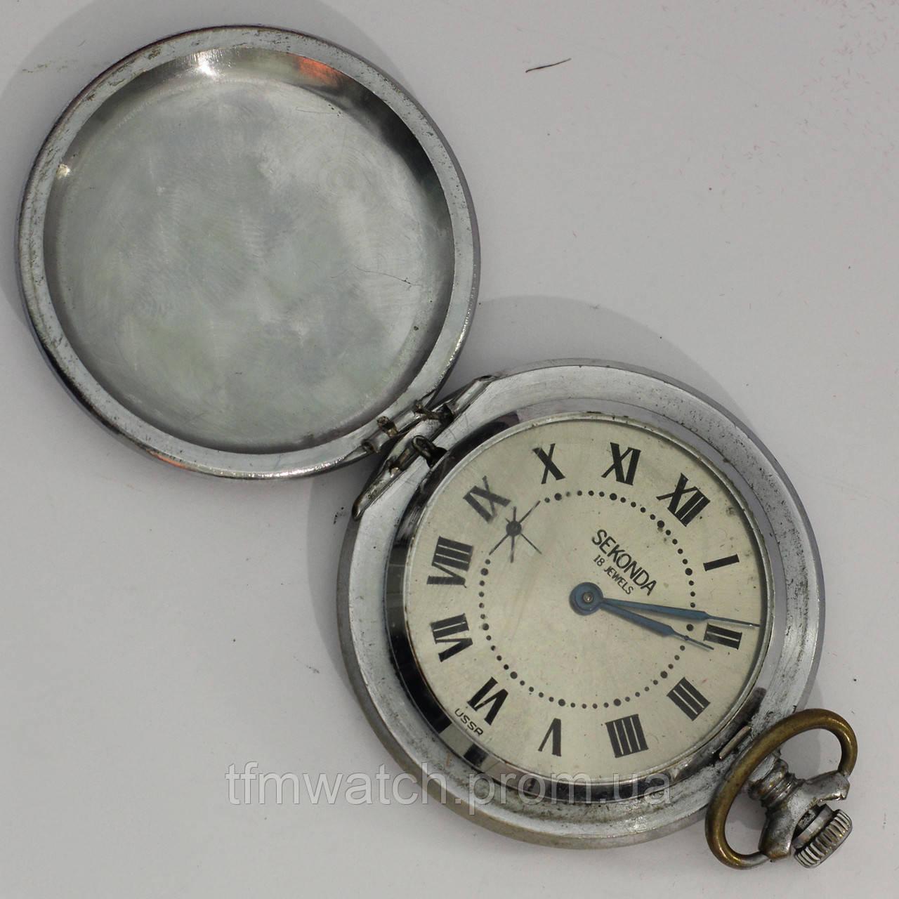 Часы Молния Sekonda