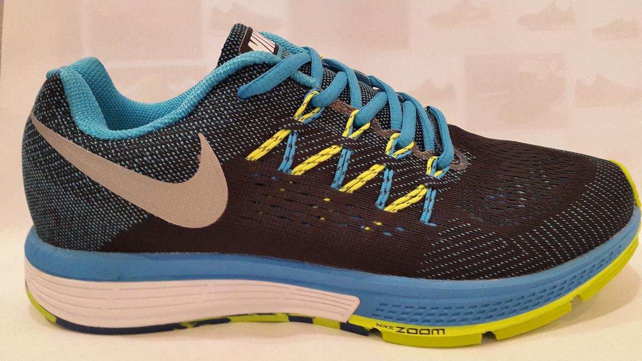 12fda7cab1fd Кроссовки мужские Nike Zoom Vomero 10 - Камуфляжная военная одежда, форма и  тактическое снаряжение,