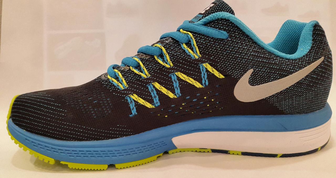 1e9db3f1a871 Кроссовки мужские Nike Air Zoom Vomero 10 купить в интернет магазине ...
