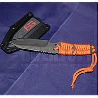 Нож Gerber Paracord Knife BG