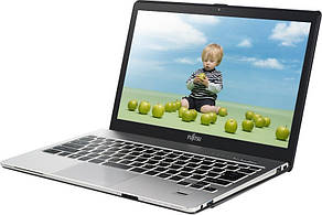 Ноутбук FUJITSU LifeBook S904 (S9040M65A2RU)