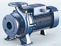Насос F4-100/200A (156000 куб/ч, 16м)