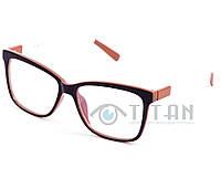 Компьютерные очки интернет магазин EAE 2105 С384