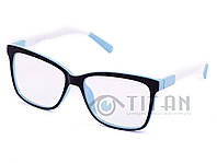 Очки для компьютера купить EAE 2105 С385