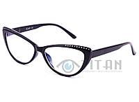 Компьютерные очки купить он-лайн EAE 2107 C1