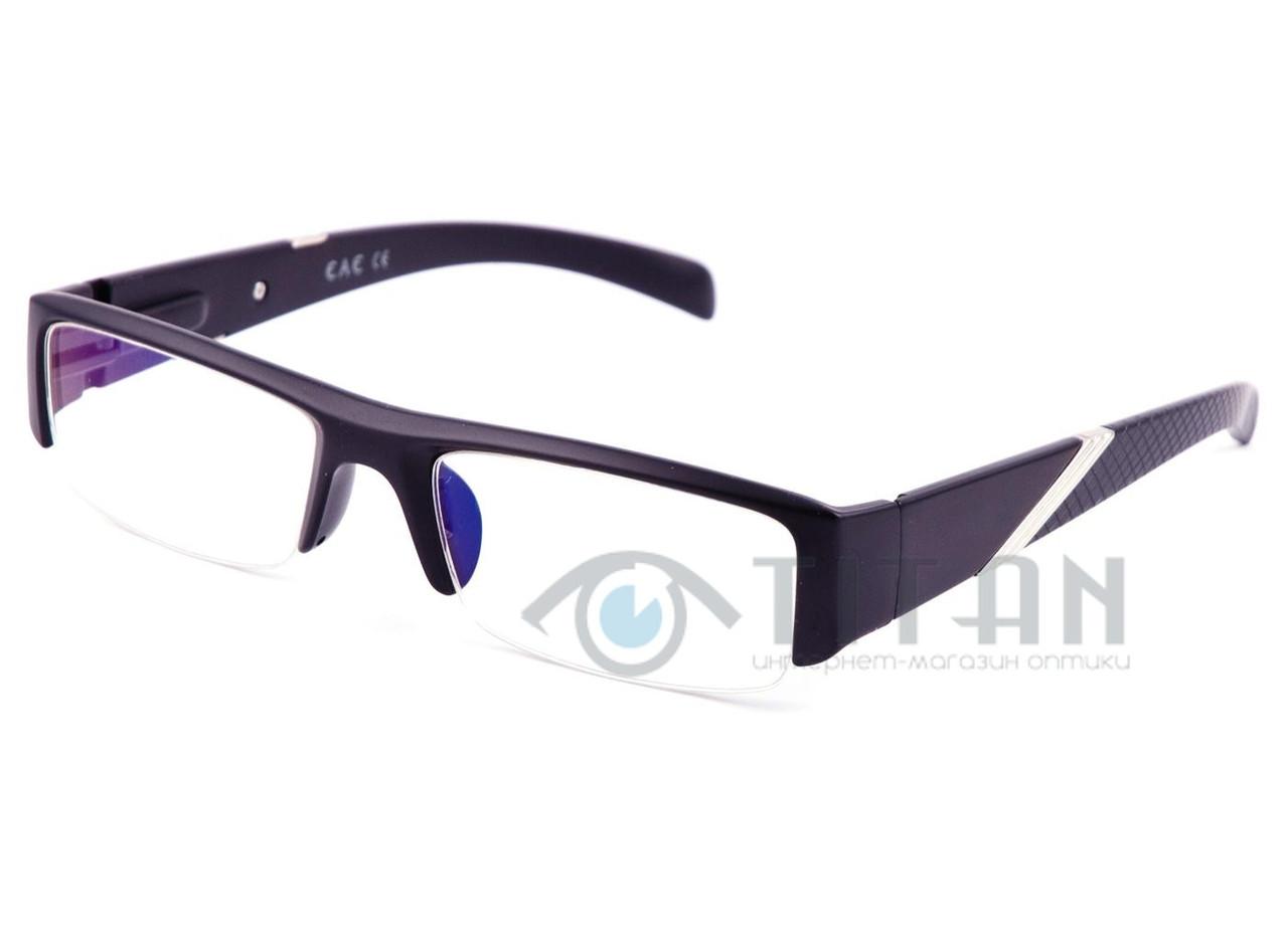 Очки для работы за компьютером купить EAE 2100 С211