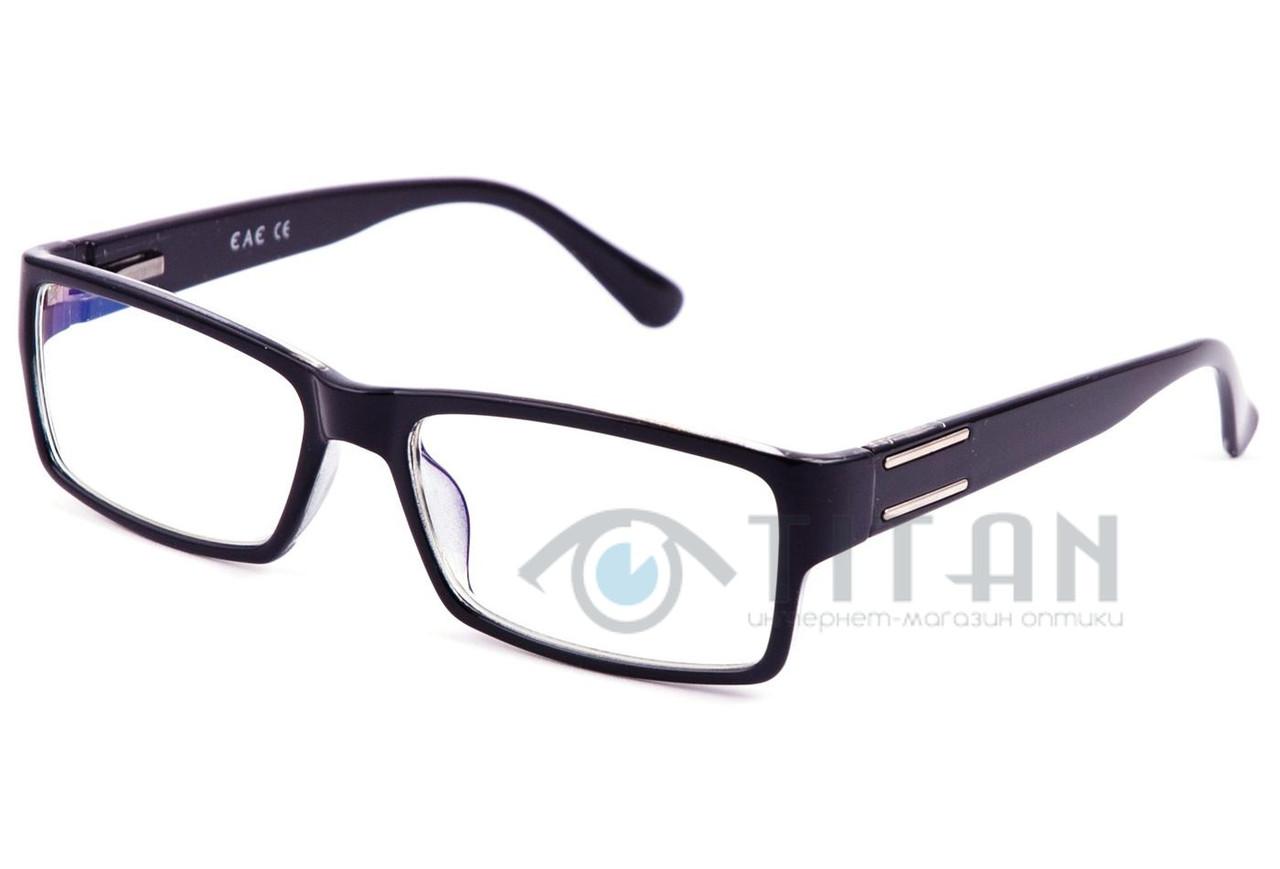 Очки для работы за компьютером ЕАЕ 2028 С2
