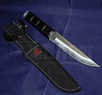 Нож туристический ТОТЕМ К29