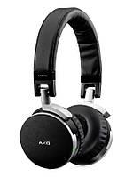 Накладні навушники закритого типу AKG K 495 NC