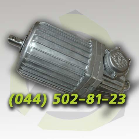 ТЭ-50 гидротолкательТЭ-50 крановый толкатель электрогидравлический ТЕ-50