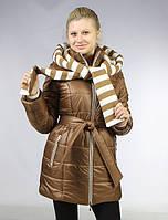 Куртка женская демисезонная ozze К 15