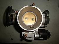 Дроссельная заслонка Sens  3071-1148010-10
