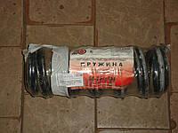 Пружина передней подвески Lanos (2шт.) (Пермь)  17369 /96-257-711