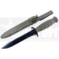 Нож Glock 81 Olive