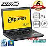 Ноутбук Fujitsu-Siemens ESPRIMO D9510