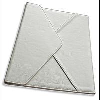 "Чехол-конверт для электронной книги 6"" tj stivenson 18х13х1 white (g020402)"