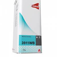 3911WB DuPont обезжириватель на водяной основе 5л.