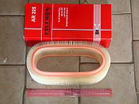 Фильтр воздуха FILTRON 225 AR  AR225