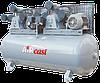 Remeza компрессор Aircast  запчасти и ремонт