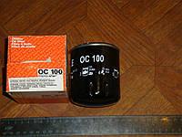Фильтр масла MAHLE OC100