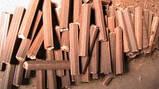 Брикети паливні, фото 3