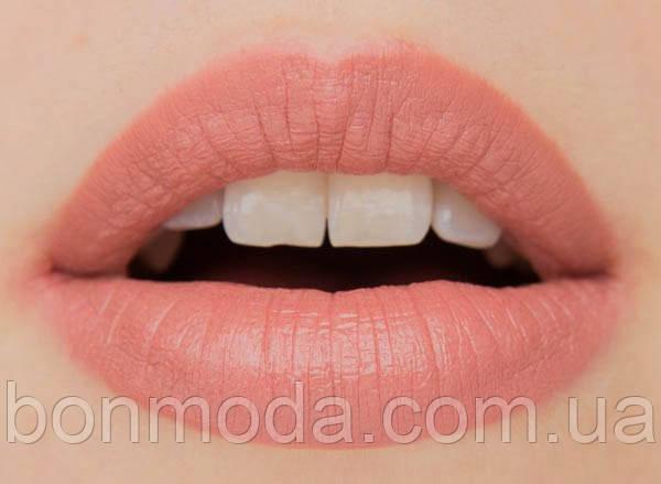 EL Corazon карандаш для губ Автоматический № 442 Dusty Rose