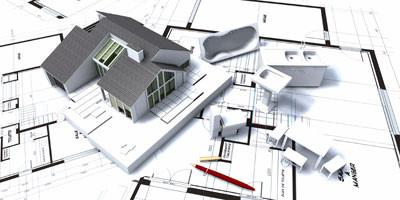 С 1 января 2014 года будут новые правила определения стоимости строительства
