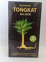 Что важно знать про усилитель потенции Тонгкат Али Джек?