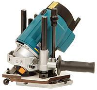 Virutex FRE317S фрезер для искусственного камня, наклоняемый привод, глубина фрезерования до 100мм