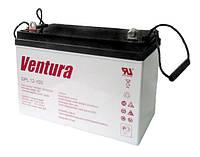 АКБ Ventura GPL 12 — 100, фото 1