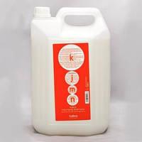 Шампунь для объема волос Volumizing shampoo 5000 мл Kallos, фото 1