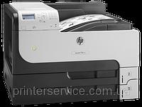 HP LaserJet M712dn, принтер формата А3, фото 1