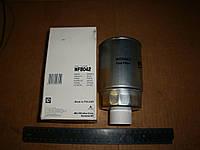 Фильтр топлива WIX-FILTRON WF8042