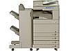 МФУ Canon iRAС5030i цветной принтер-сканер-копир формата А3