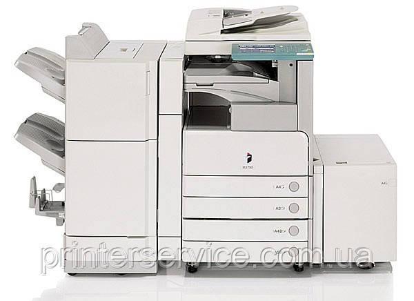 Аренда Canon iR3045, копир, принтер, сканер, факс