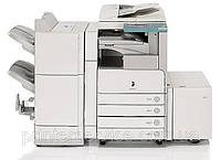 Аренда Canon iR3045, копир, принтер, сканер, факс, фото 1
