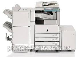 Оренда Canon iR3045, копір, принтер, сканер, факс