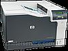 HP Color LaserJet CP5225dn принтер А3 duplex