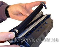 Восстановление картриджей к лазерным принтерам  Canon, HP, Samsung, Xerox.