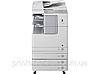 МФУ Canon iR2520i, принтер, сканер, копир формата А3