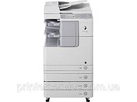 МФУ Canon iR2520i, принтер, сканер, копир формата А3, фото 1